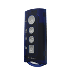 RITS-N FT400 Remote Control for Automatic Door